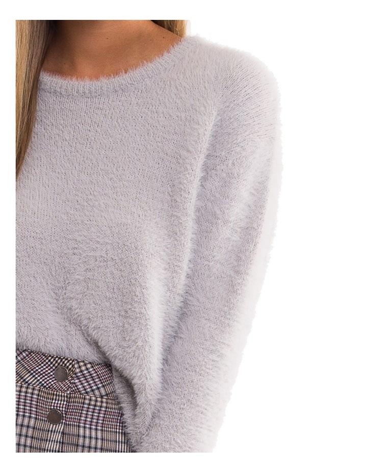 Morgan Knit image 4