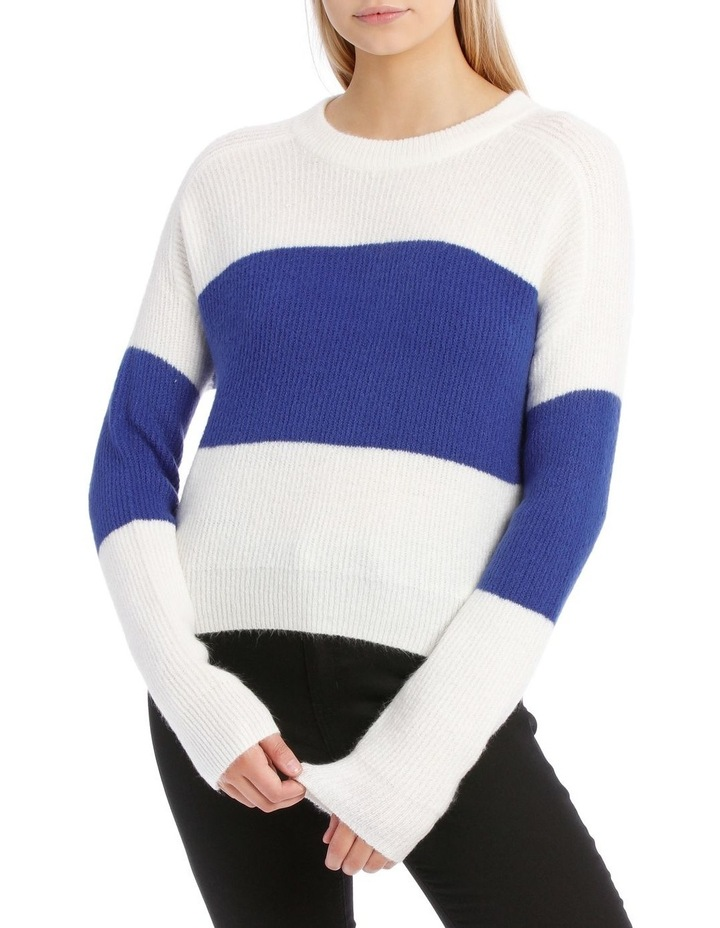Offence Sweater image 1