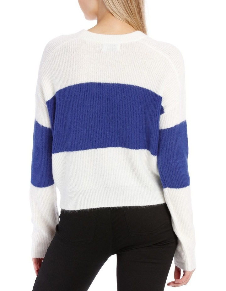 Offence Sweater image 3