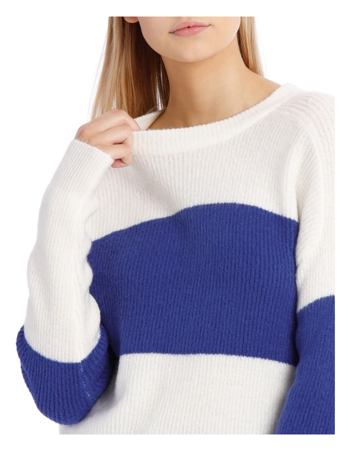 Offence Sweater image 4