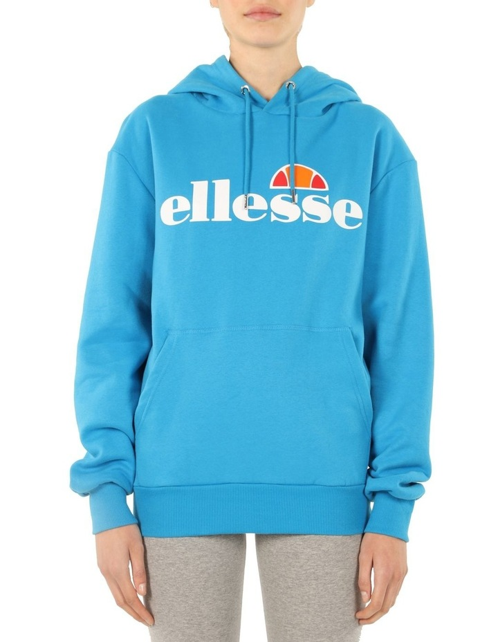 Torices Hooded Sweat image 1