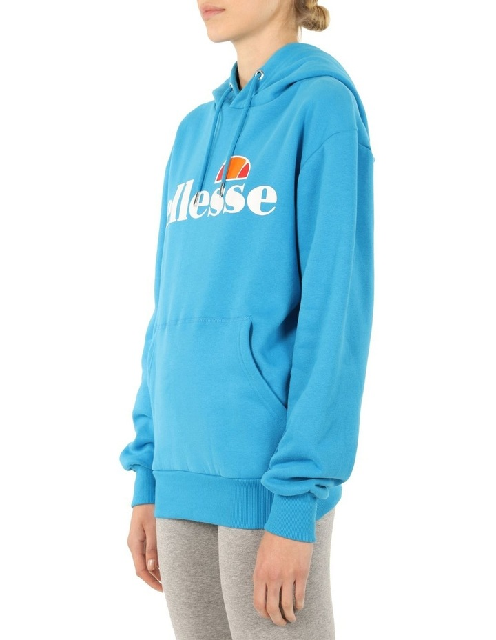 Torices Hooded Sweat image 2