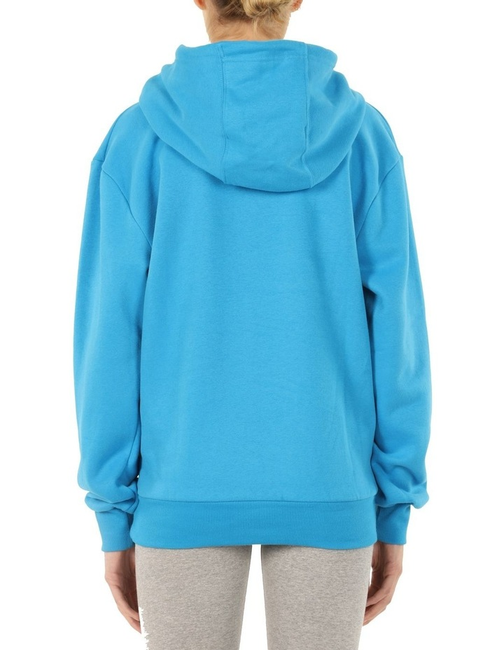 Torices Hooded Sweat image 3