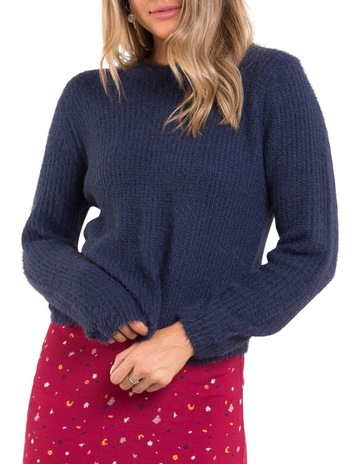 00ca3c58c20409 Knits & Cardigans | Buy Womens Knits & Cardigans Online | Myer