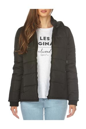 Elwood - Karlisa Puffer Jacket