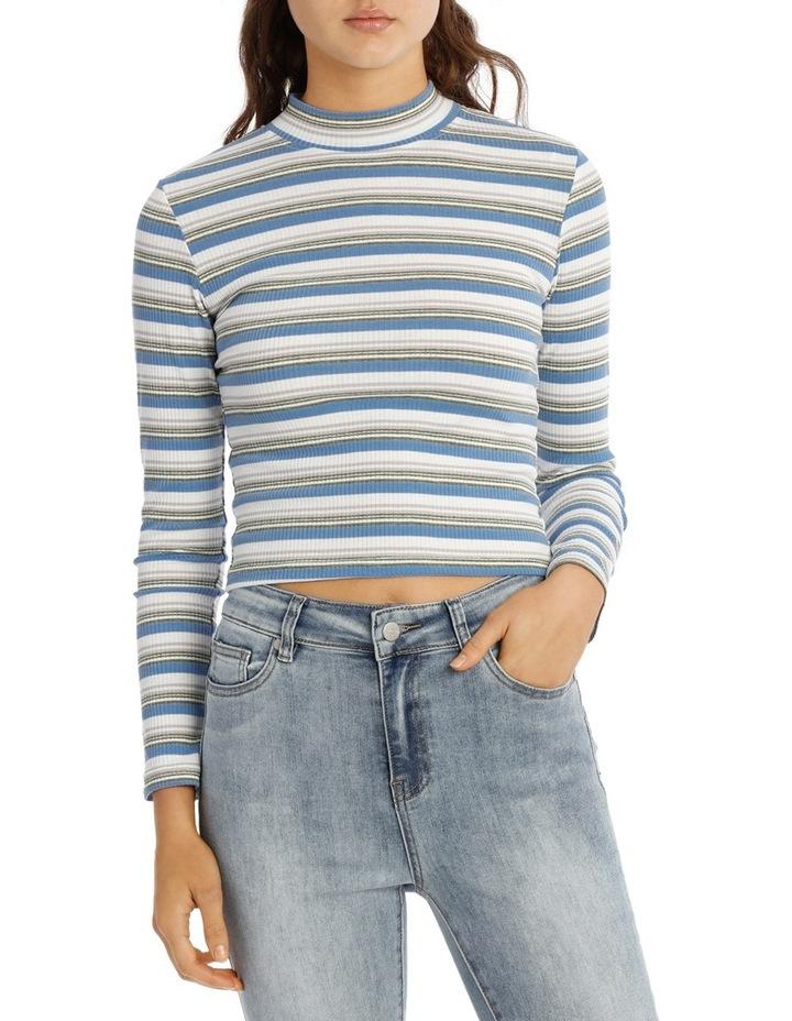 Rosie Long Sleeve Tee image 1