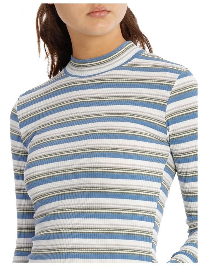 Rosie Long Sleeve Tee image 4