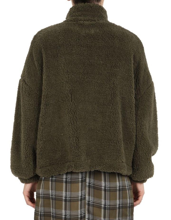 Ellison Soft Jacket image 4