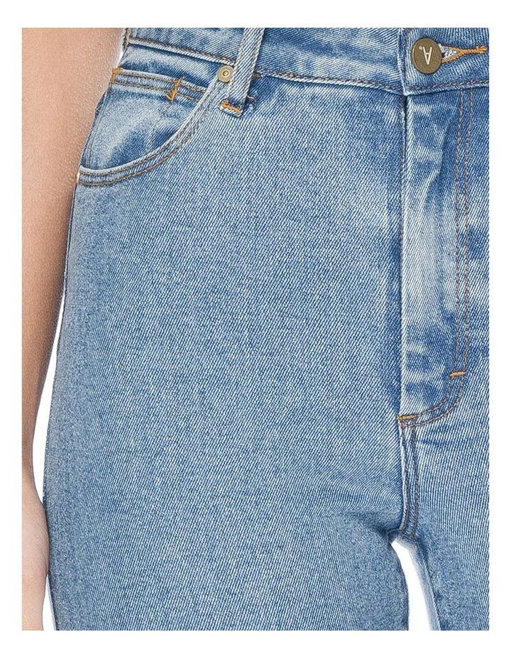 A. High Skinny Jean image 8