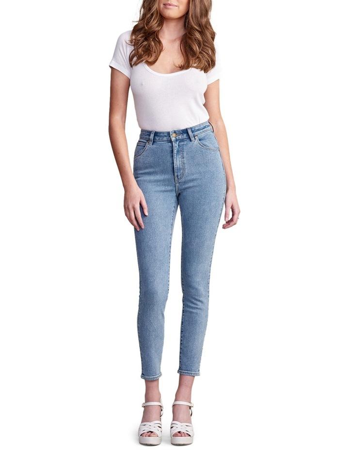 Eastcoast Ankle Jean image 1