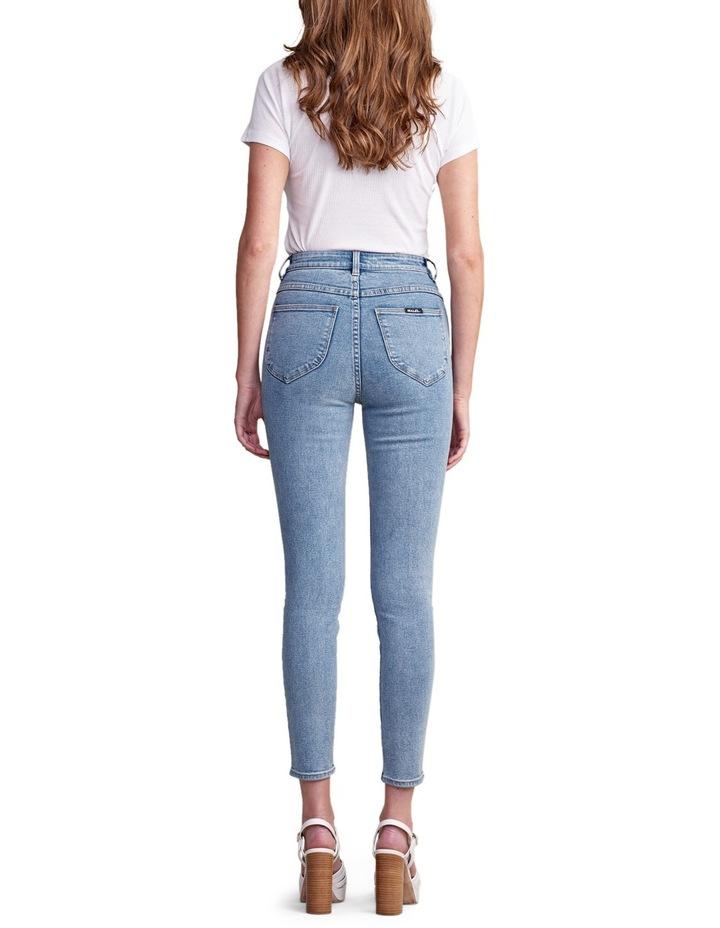 Eastcoast Ankle Jean image 2