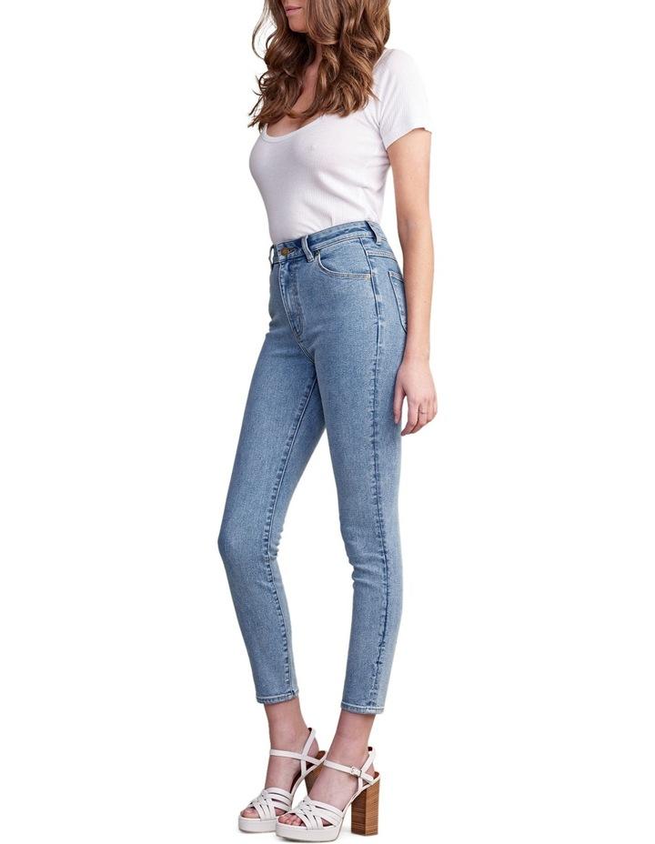 Eastcoast Ankle Jean image 3