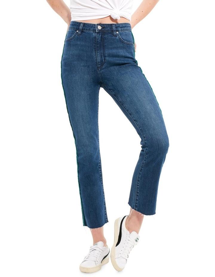Kicker Jean image 1