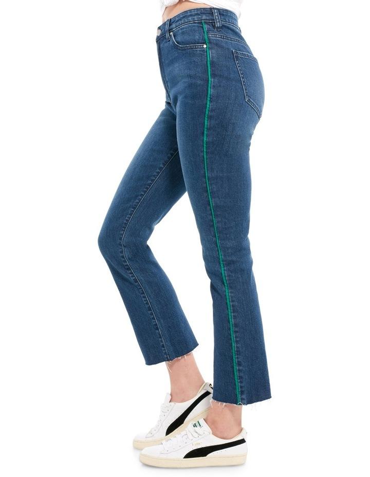 Kicker Jean image 3