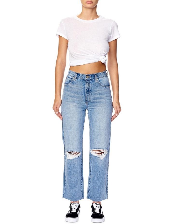 A Venice Jean image 1