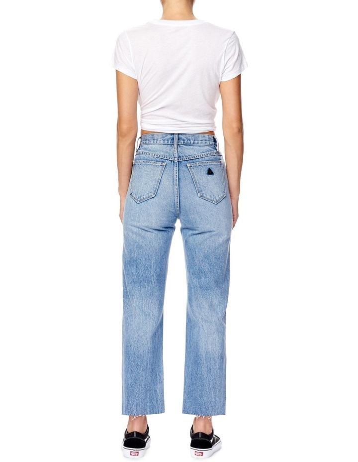 A Venice Jean image 2
