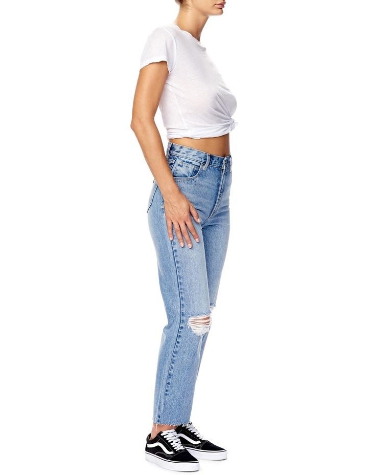 A Venice Jean image 3