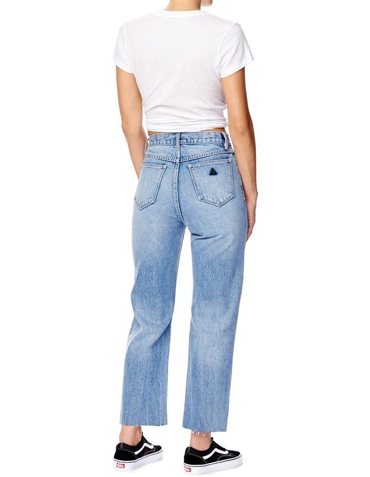 A Venice Jean image 4