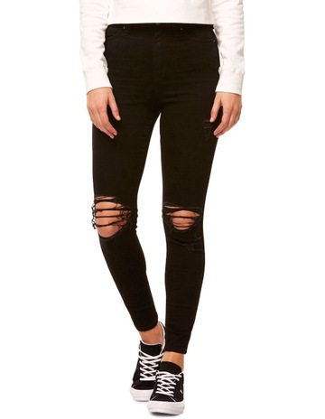 39dfebd34a938 Womens Ripped Jeans | Ripped Jeans For Women | MYER