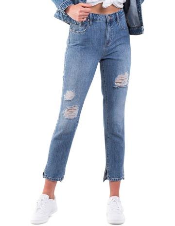 49143e8a2ea Women's Jeans   Jeans For Women   MYER