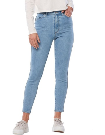 d52ebe8afcf39 Women's Jeans | Jeans For Women | MYER