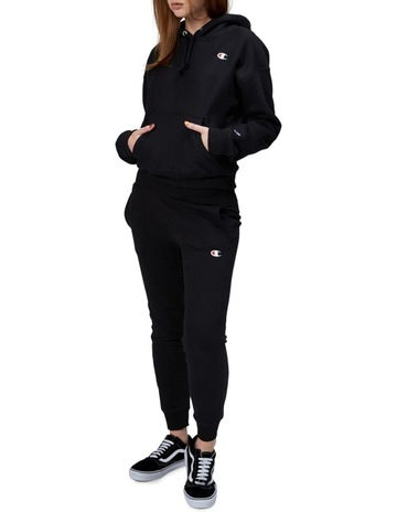 Womens Adidas Tracksuit Sets Sweater Team Tech Hoodie White