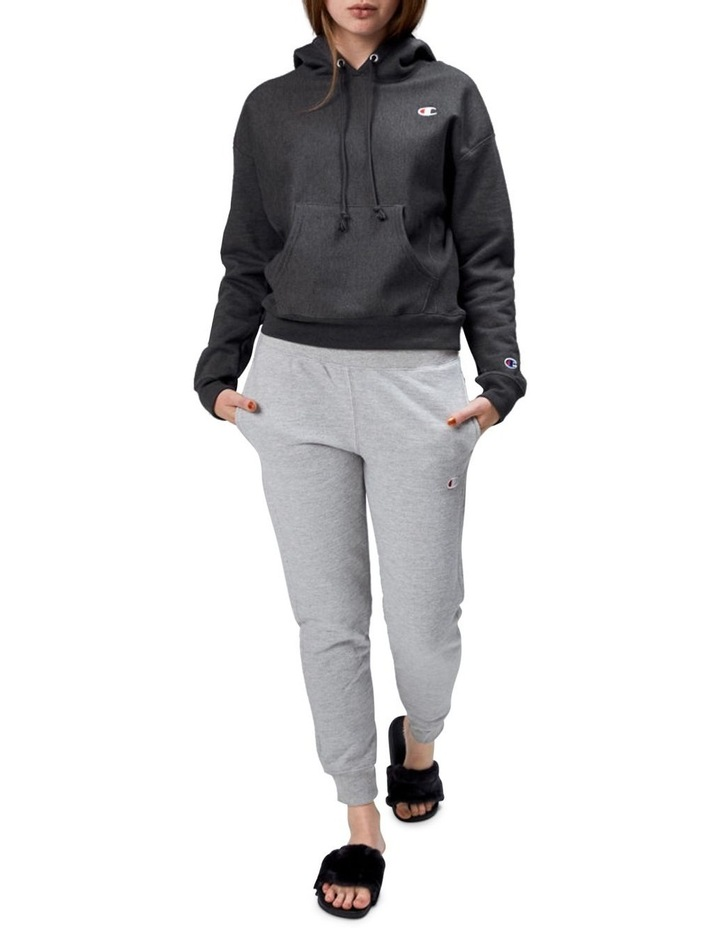 Reverse Weave Jogger image 1