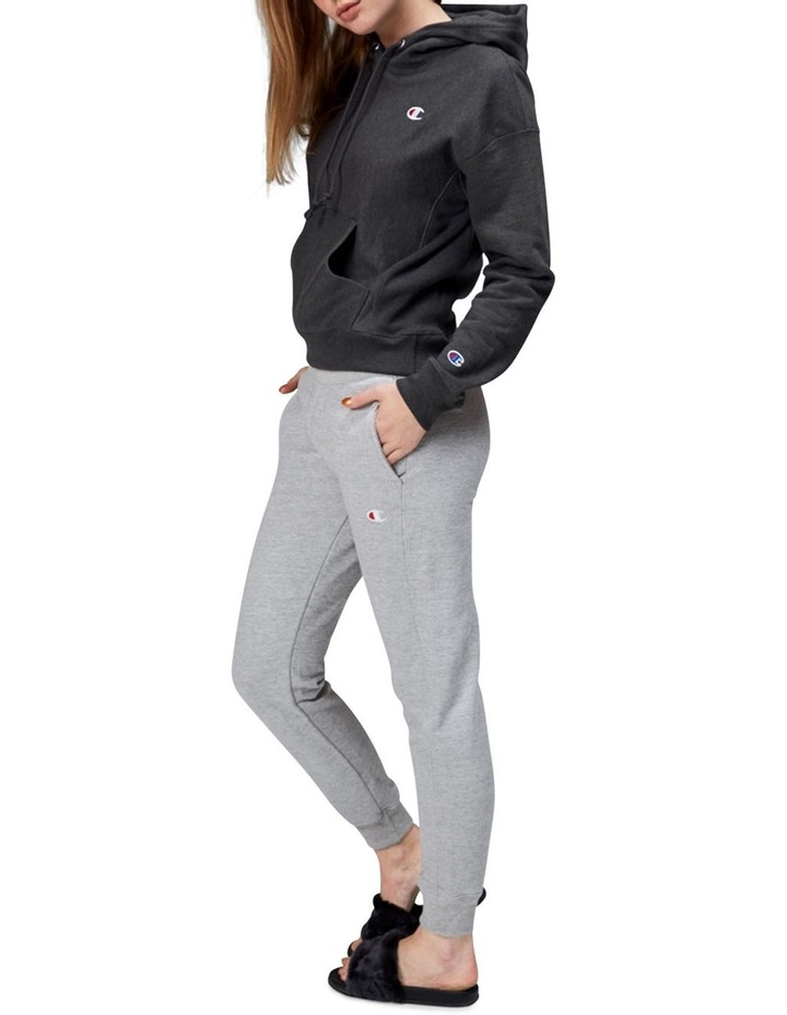 Reverse Weave Jogger image 3