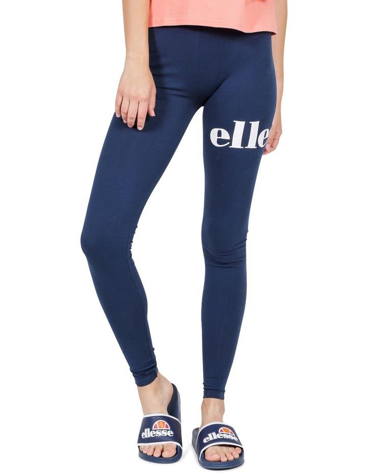Pemadulla Legging image 4