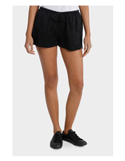 All About Eve - Iris Woven Short