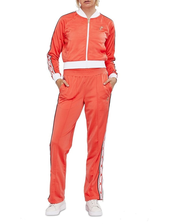 Track Pant WithGold image 2