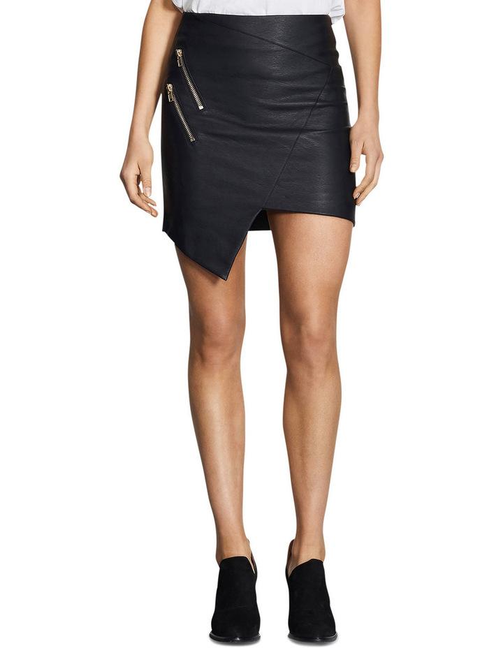 La Guardia Skirt image 1