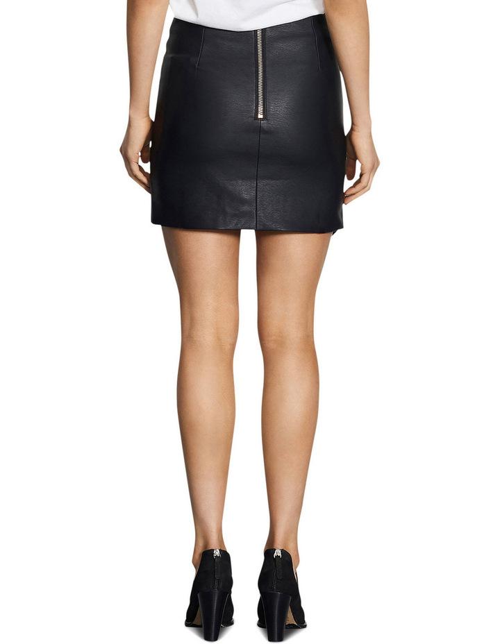 La Guardia Skirt image 3