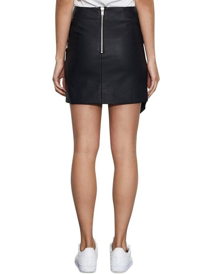 Prism Skirt image 2