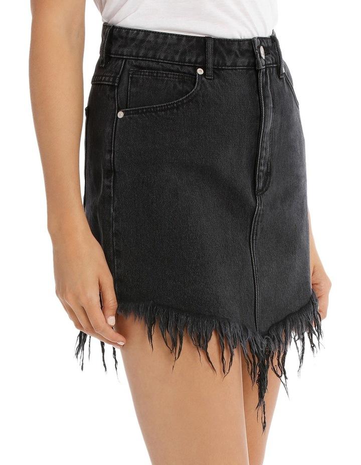 A Skirt image 2
