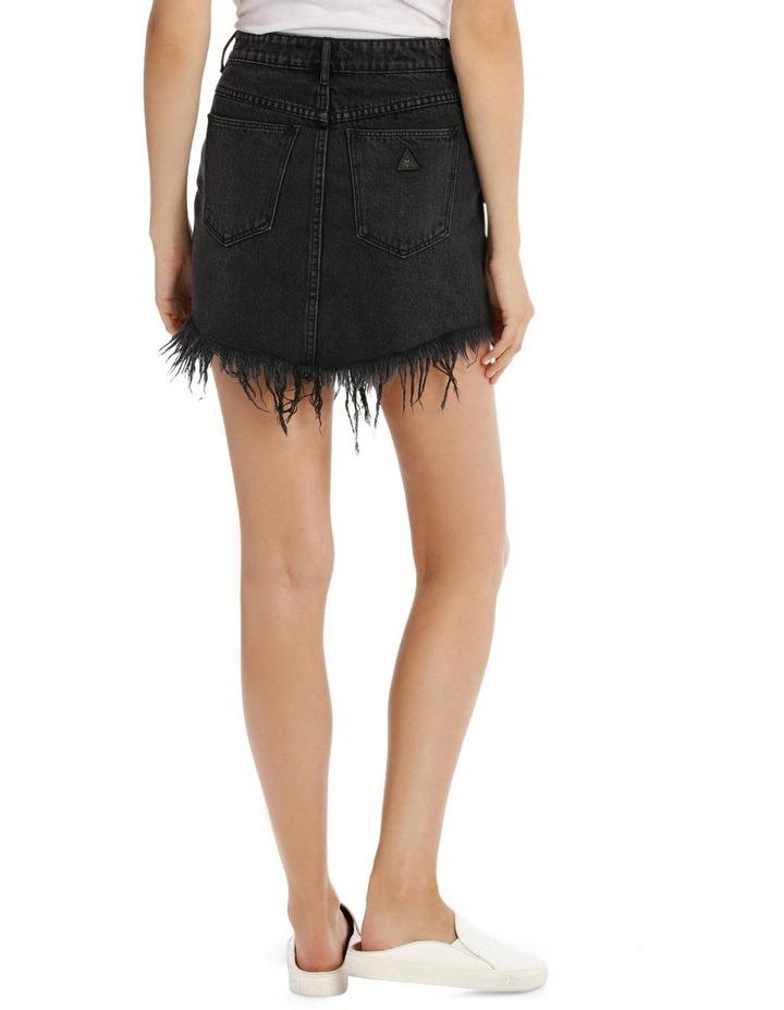 A Skirt image 3