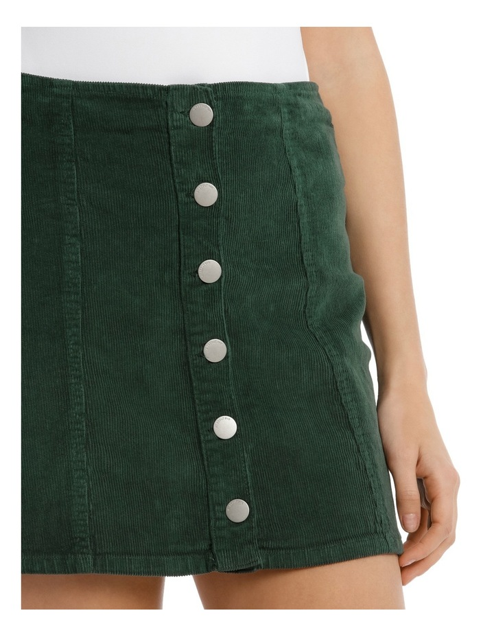 Suki Skirt image 4