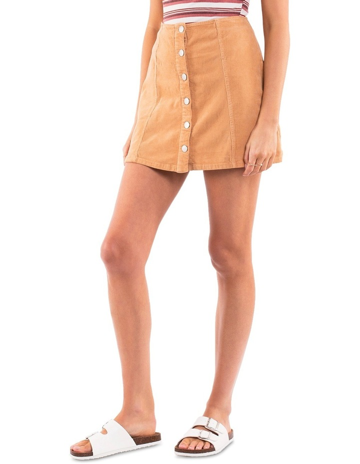 Suki Skirt image 3