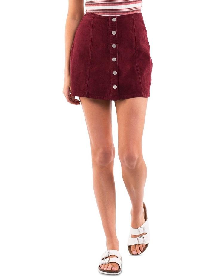 Suki Skirt image 1