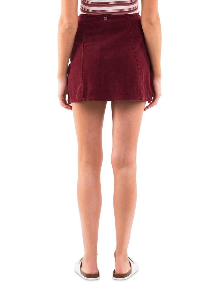Suki Skirt image 2