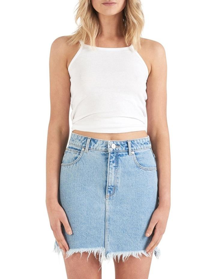 A Skirt image 1