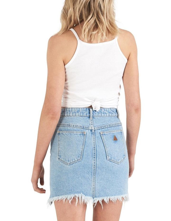 A Skirt image 4