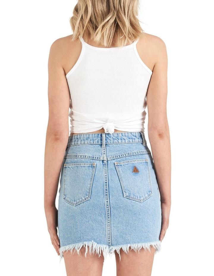 A Skirt image 5