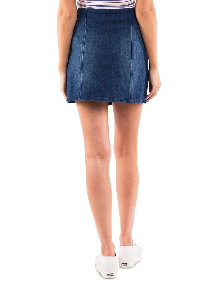 Cora Skirt image 2