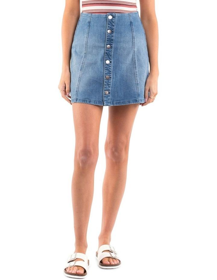 Cora Skirt image 1