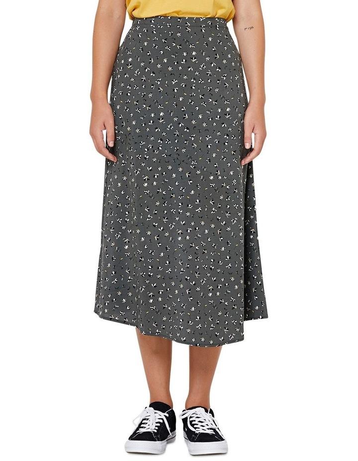 Hunni Midi Skirt image 1