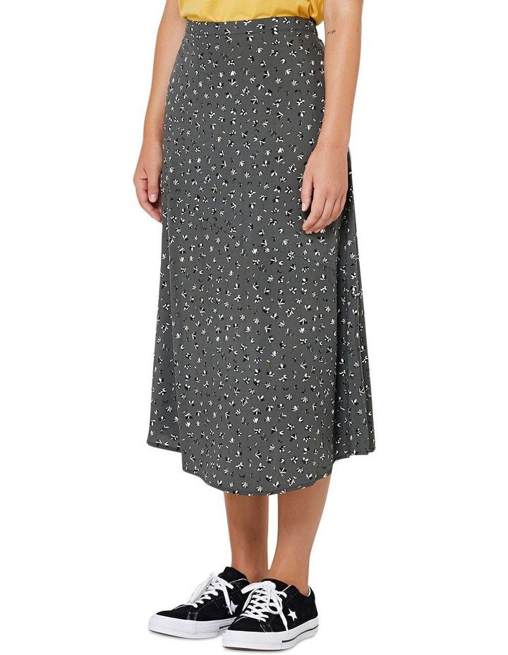 Hunni Midi Skirt image 2