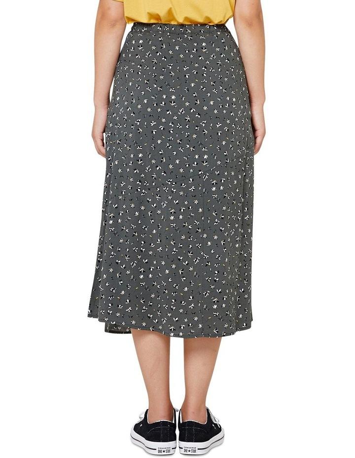 Hunni Midi Skirt image 3