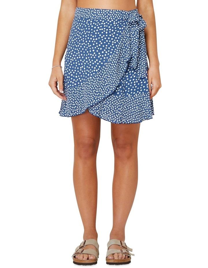Abbey Skirt image 1