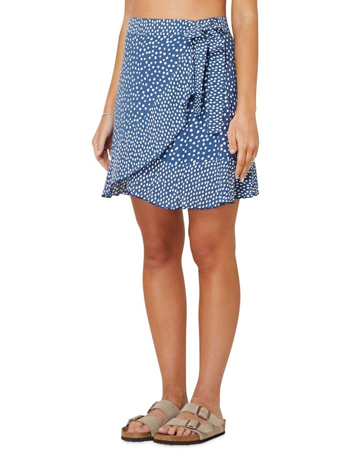 Abbey Skirt image 2